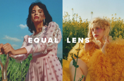 Equal Lens photography.png