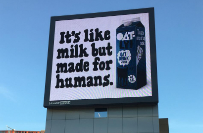 oatly milk for humans.jpg
