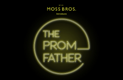 The Prom Father Moss Bros.jpg