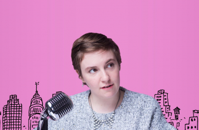 Women of the Hour with Lena Dunham.jpg