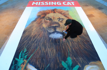 giant-missing-cat-poster---paternoster-square-london---29th-jan-2019_46917218241_o.jpg