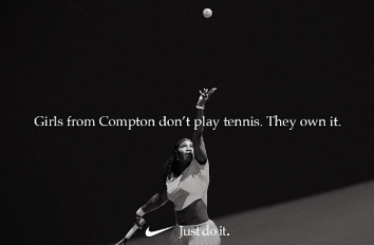 nike serena williams.jpg