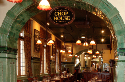 Tom's Chop House.jpg