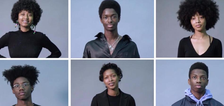 Gucci casting videos