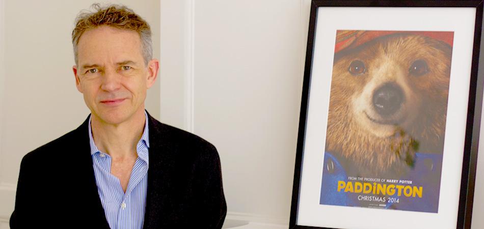 Tony Hogqvist - Creative Director, Airbnb