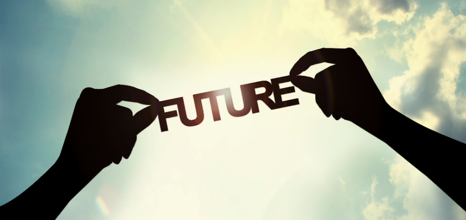 Future proofing PR - 3 Monkeys Zeno