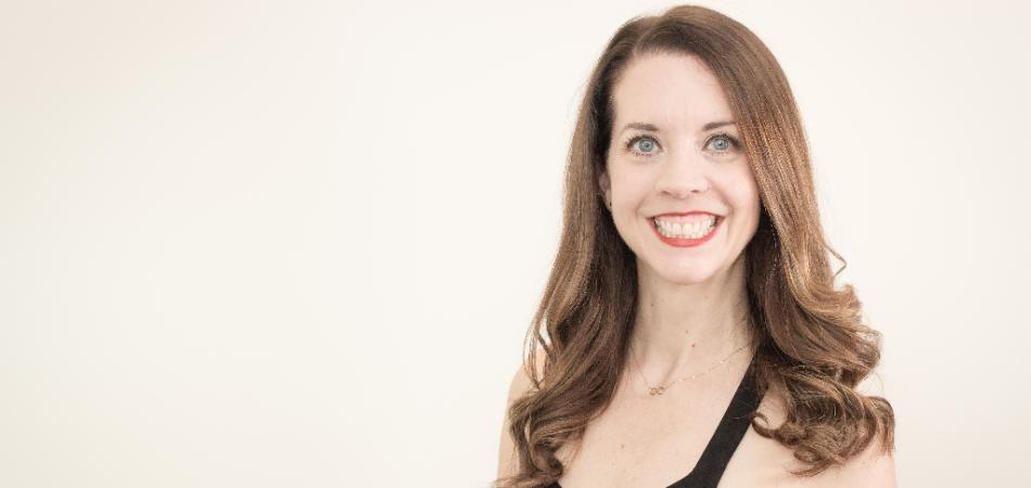 Meredith Brengle - M&C Saatchi PR