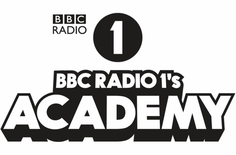 BBC Radio 1's Academy