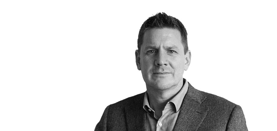 Matt Broekhuizen - Table19