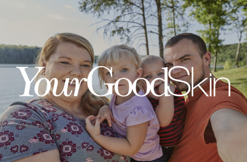 Boots - Your Good Skin