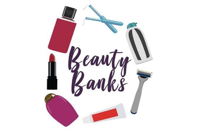 Beauty Banks