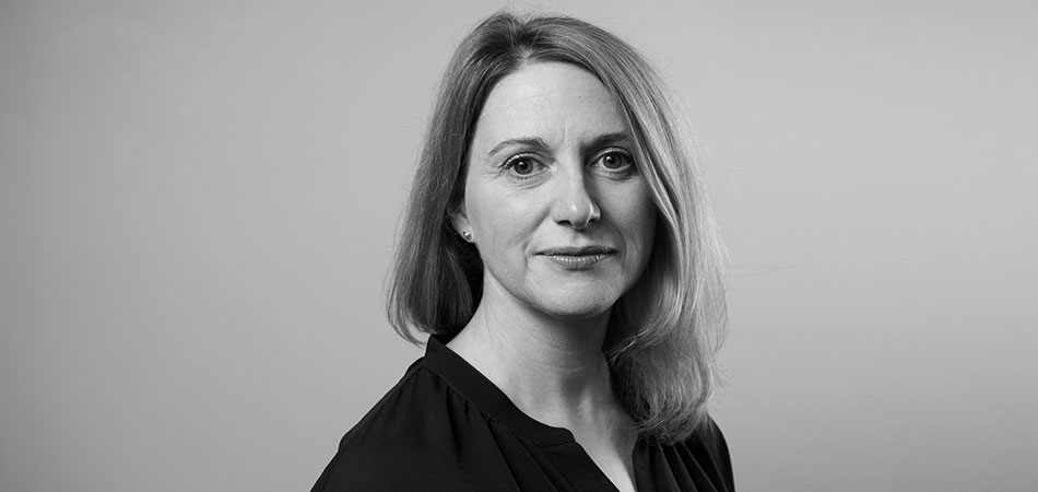 Lisa Wood - Atom Bank
