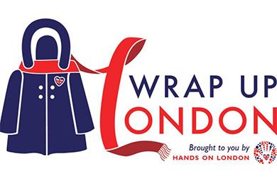 Sense - Wrap Up London