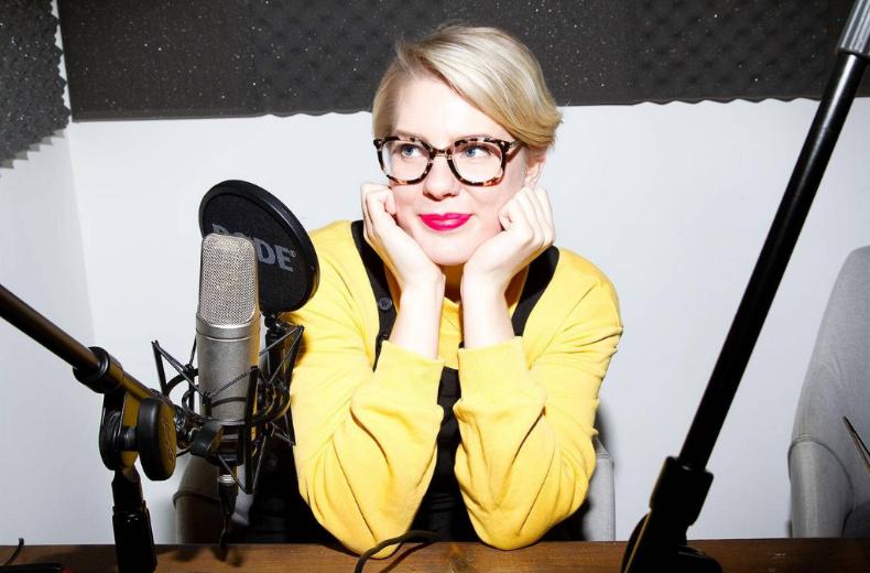 Emma Gannon - The Multi-Hyphen Method