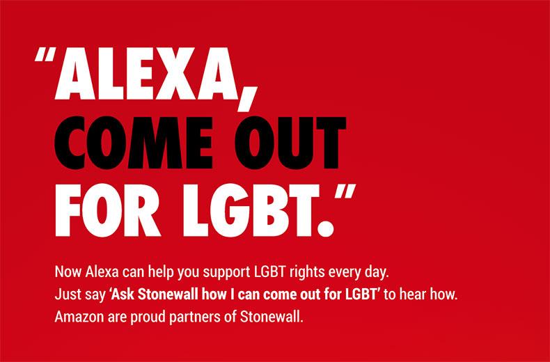 Stonewall - Mr President