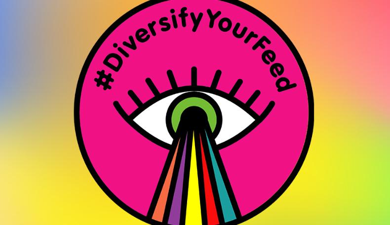 ACNE - Deloitte Digital - Diversify Your Feed