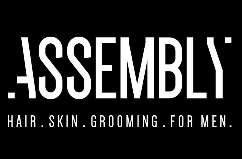 Missouri Creative - Assembly - Estée Lauder