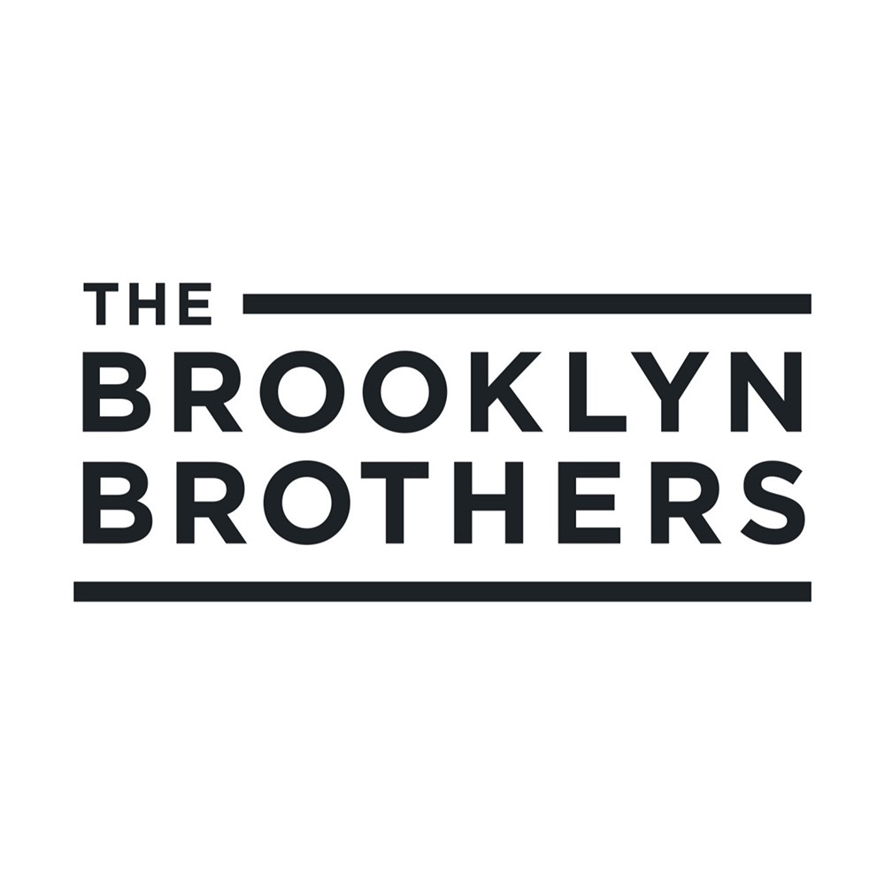 The Brooklyn Brothers Logo