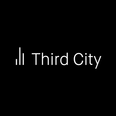 Third City Logo