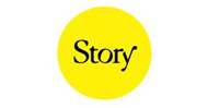 Story Worldwide Logo