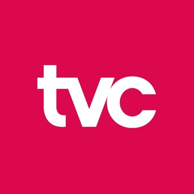 TVC Group Logo