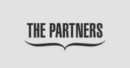 The Partners Logo