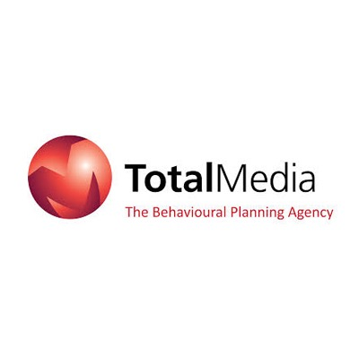 Total Media Group Ltd. logo