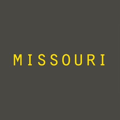 Missouri Creative Logo
