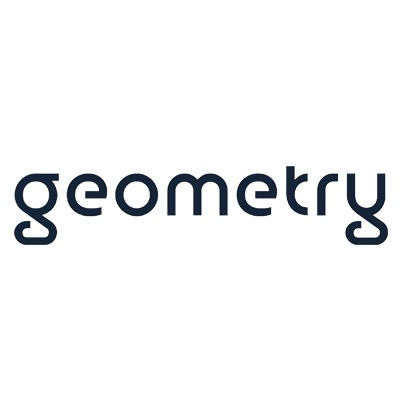 Geometry UK Logo