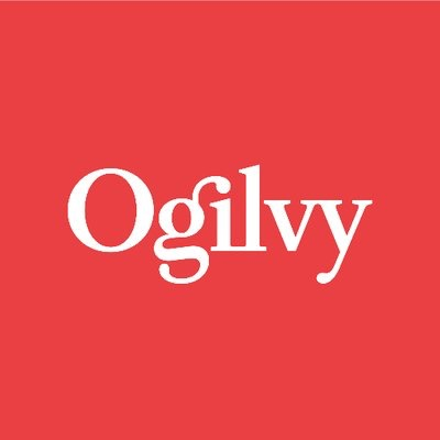Ogilvy UK Logo