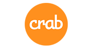 Crab Creative Ltd Logo