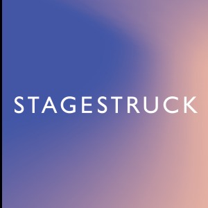 Stagestruck Ltd Logo