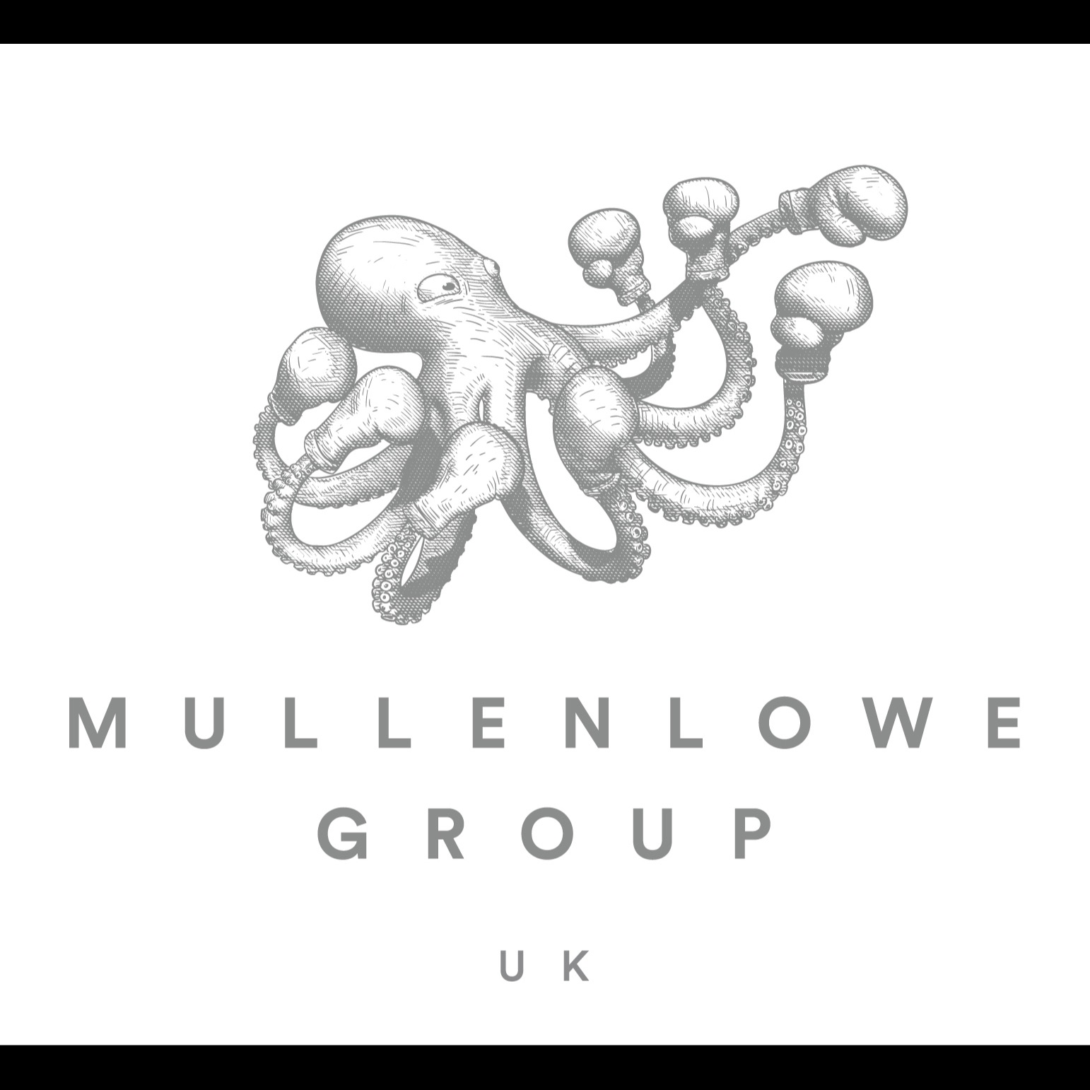 MullenLowe Group UK Logo