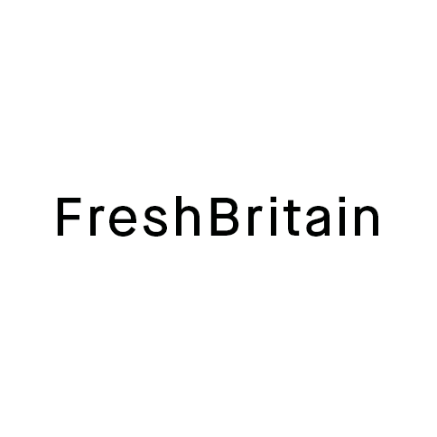 FreshBritain logo