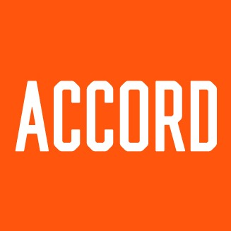 Accord Marketing Logo
