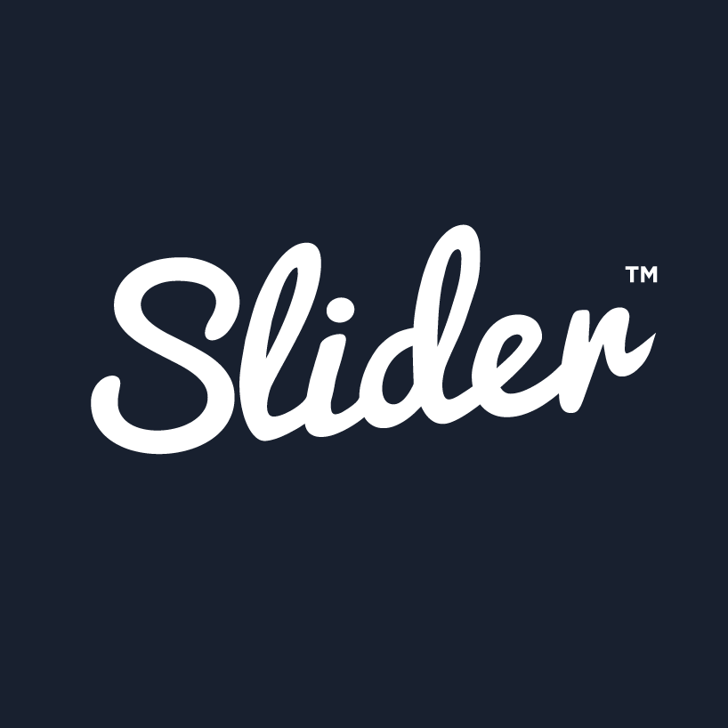 Slider Creative  logo