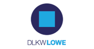 DLKW Lowe Group Logo